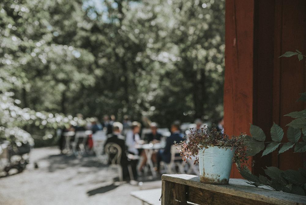 Bröllopsfotografering_0 (1).jpg