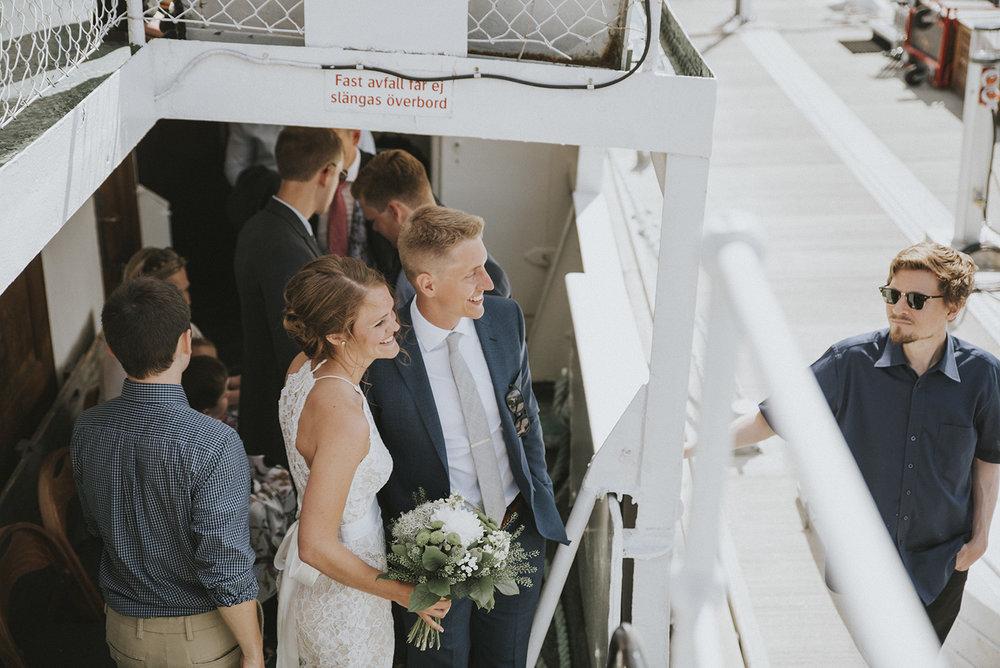 Bröllopsfotografering_0 (2).jpg
