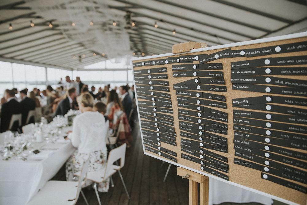 Bröllopsfotografering_0 (3).jpg