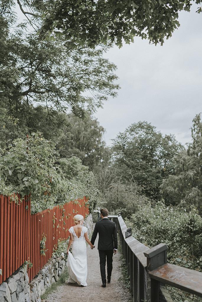 Bröllopsfotografering_0 (8).jpg