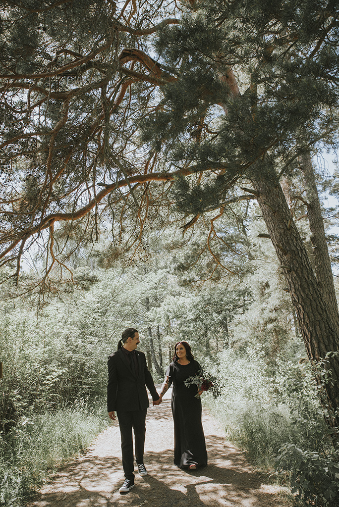Bröllopsfotografering_0.jpg