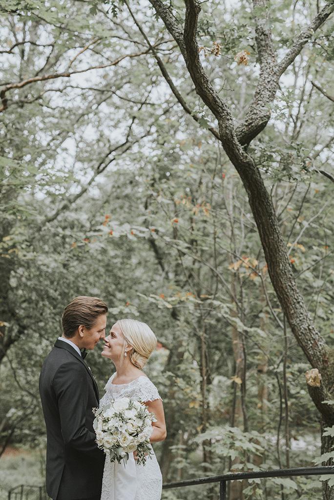 Bröllopsfotografering_1 (9).jpg