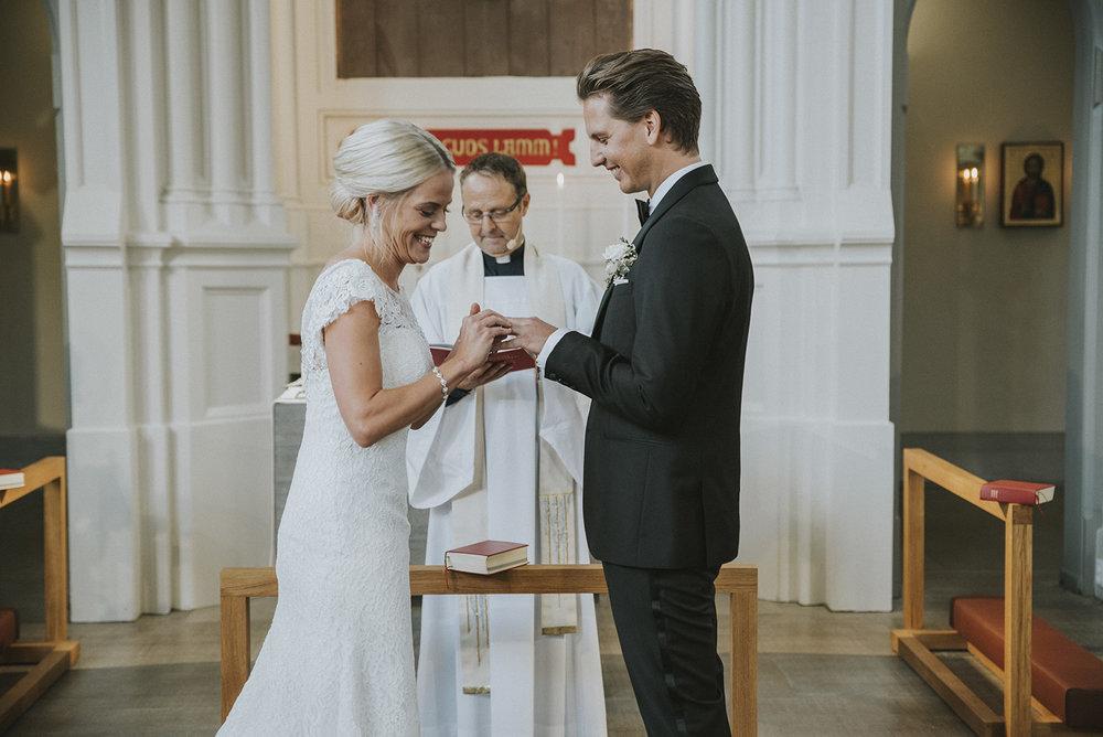 Bröllopsfotografering_1 (10).jpg