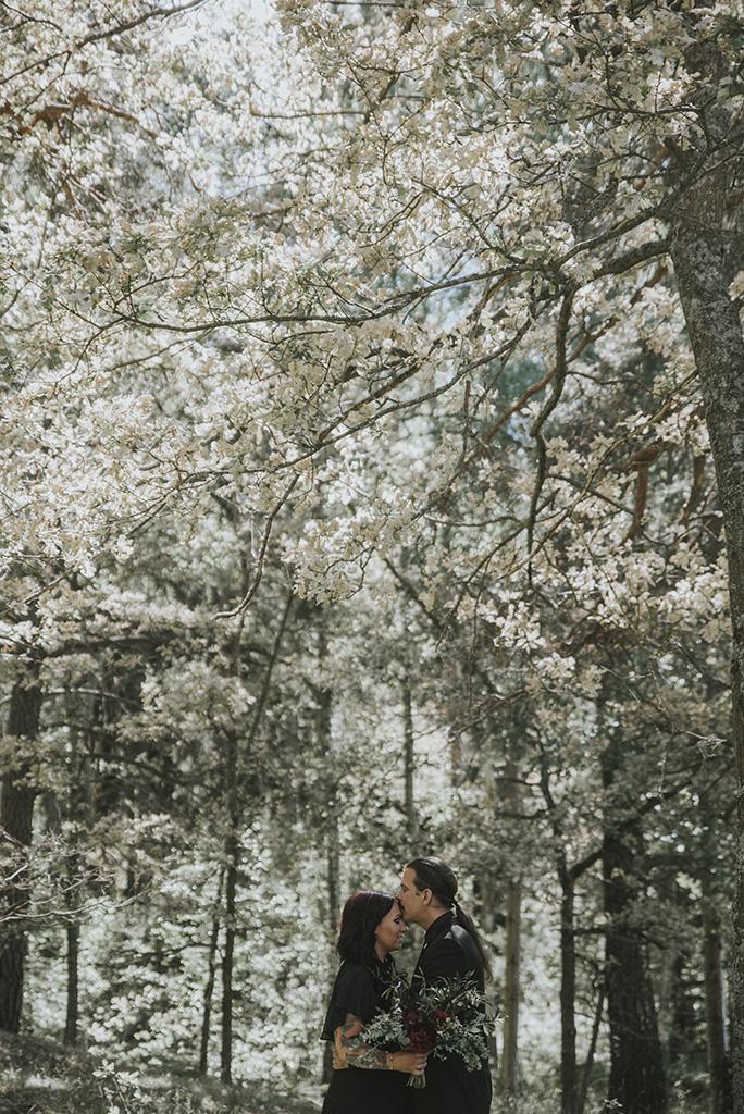 Bröllopsfotografering_1.jpg