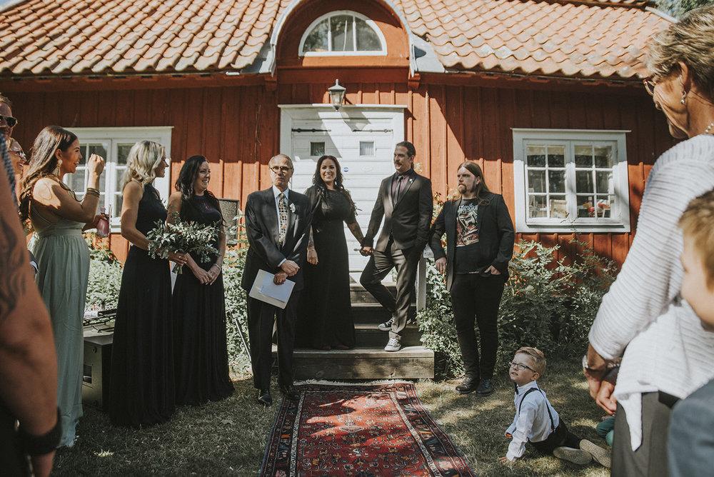 Bröllopsfotografering_2 (1).jpg