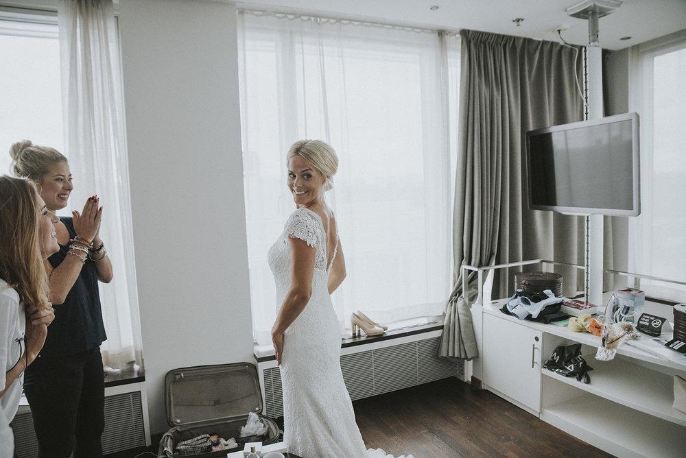 Bröllopsfotografering_2 (8).jpg
