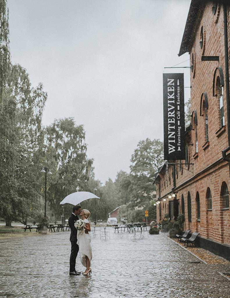 Bröllopsfotografering_2 (9).jpg