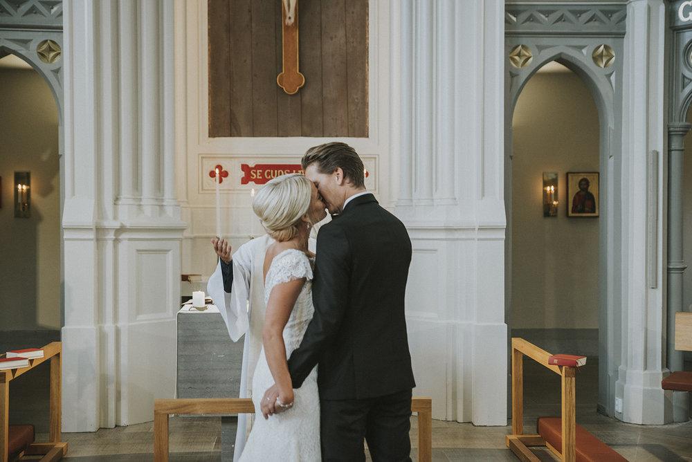 Bröllopsfotografering_2 (10).jpg
