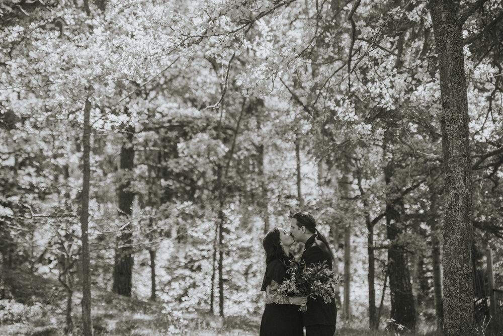 Bröllopsfotografering_2.jpg