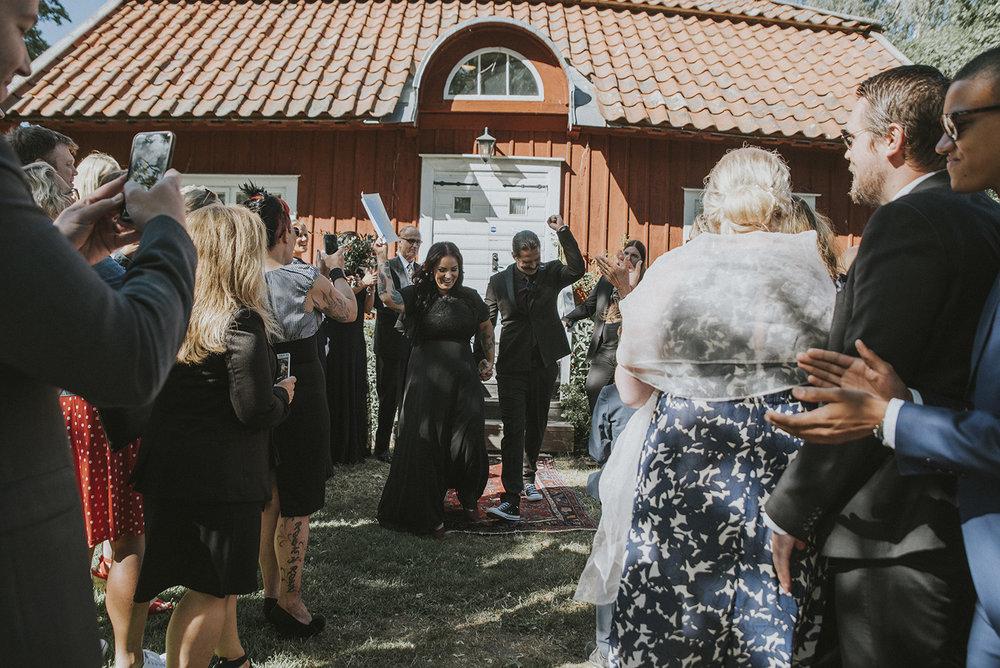 Bröllopsfotografering_3 (1).jpg