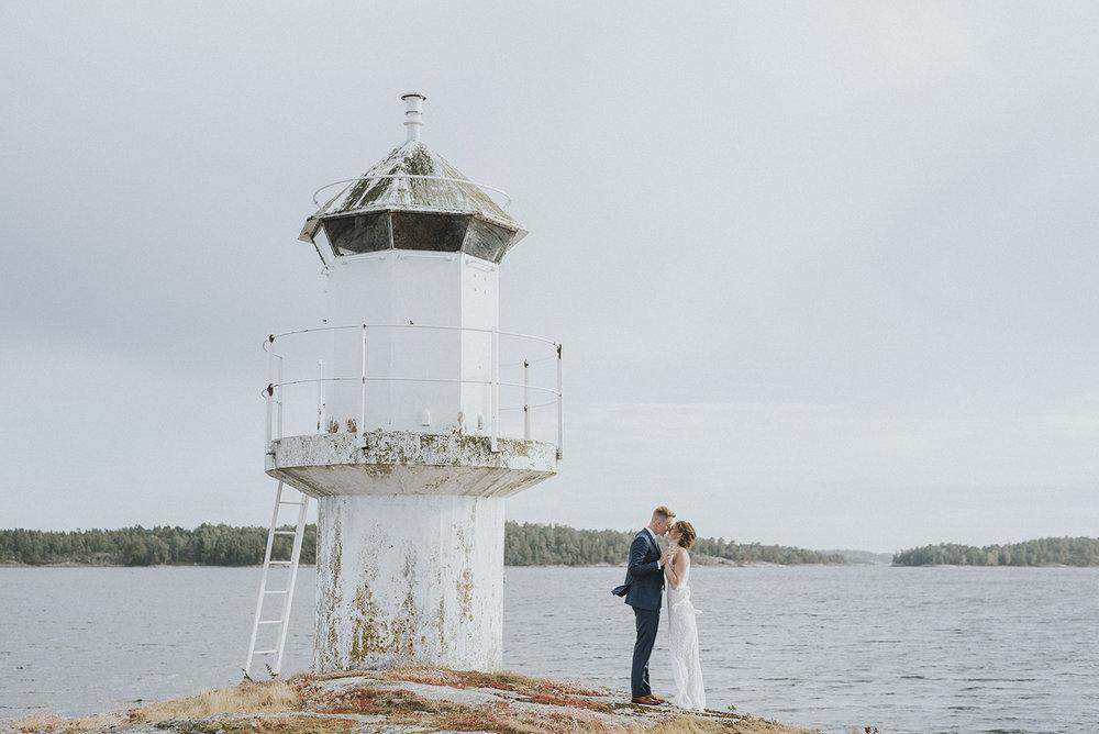 Bröllopsfotografering_3 (3).jpg