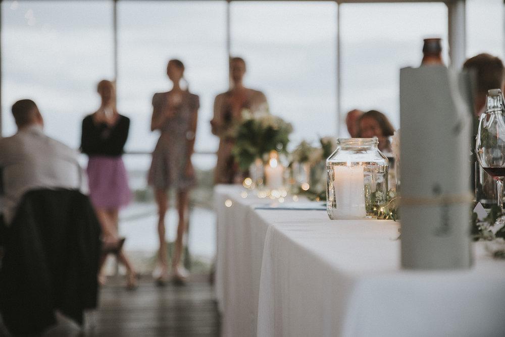 Bröllopsfotografering_3 (4).jpg