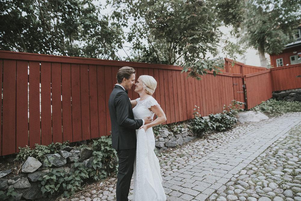 Bröllopsfotografering_3 (9).jpg
