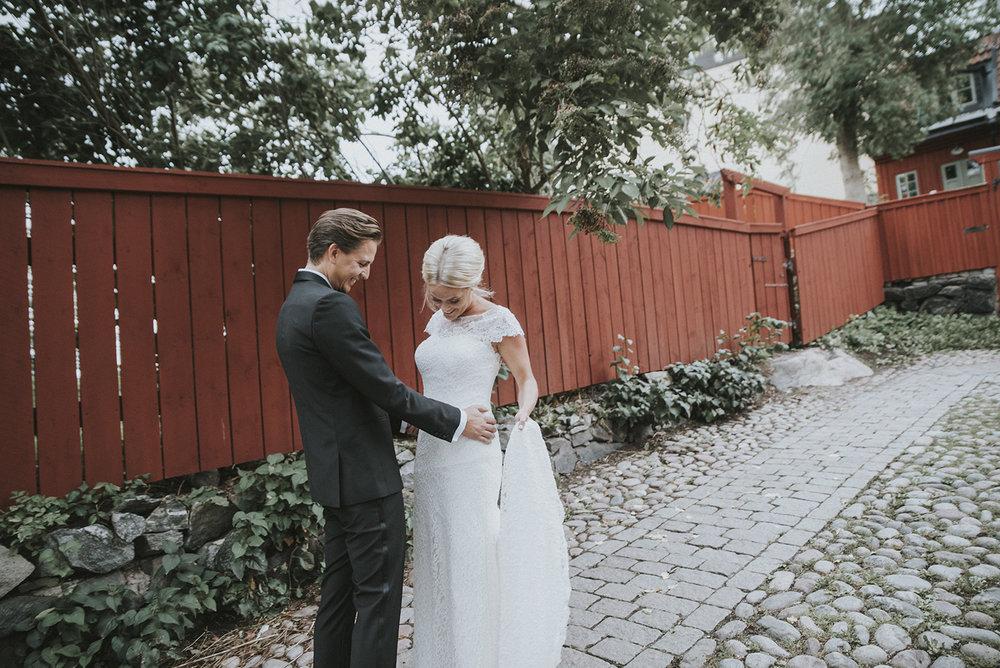 Bröllopsfotografering_4 (9).jpg