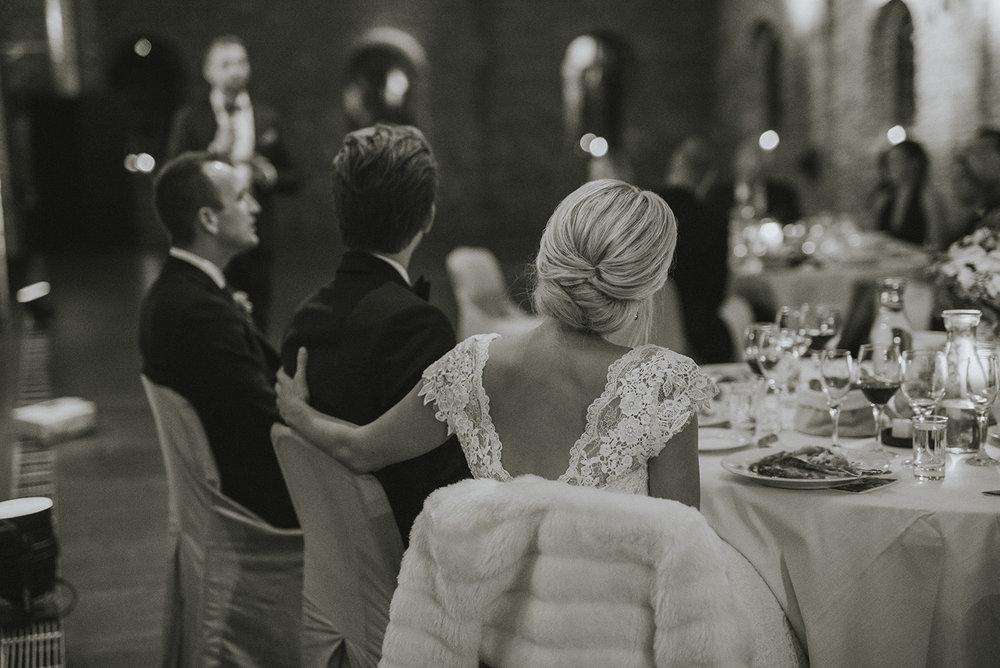 Bröllopsfotografering_4 (10).jpg
