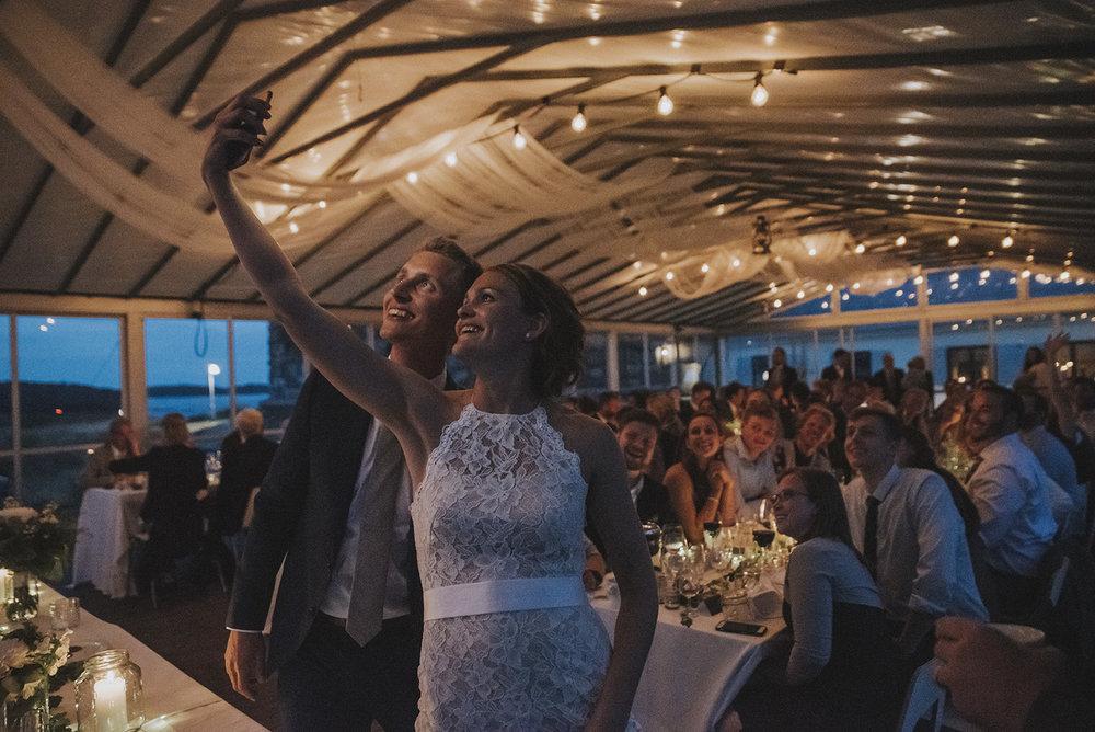 Bröllopsfotografering_5 (4).jpg