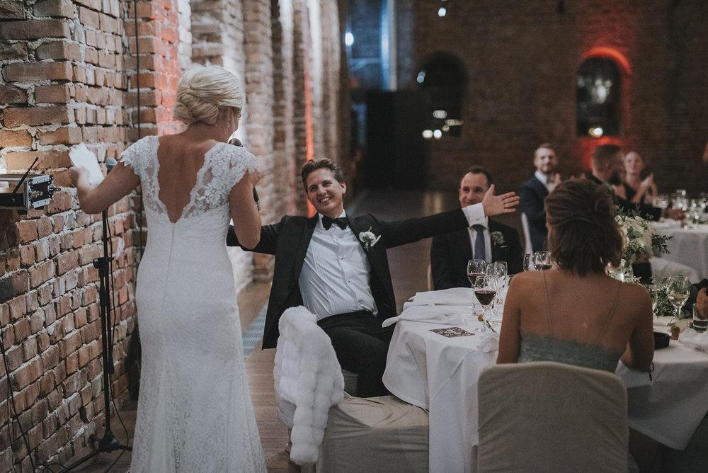 Bröllopsfotografering_5 (10).jpg