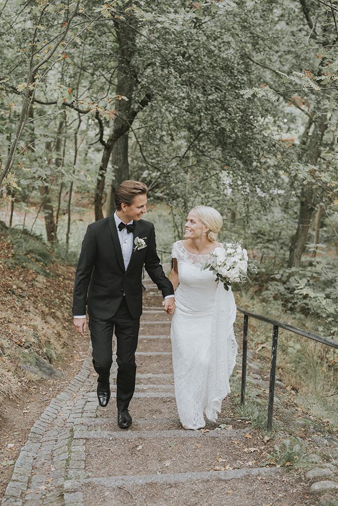 Bröllopsfotografering_6 (9).jpg