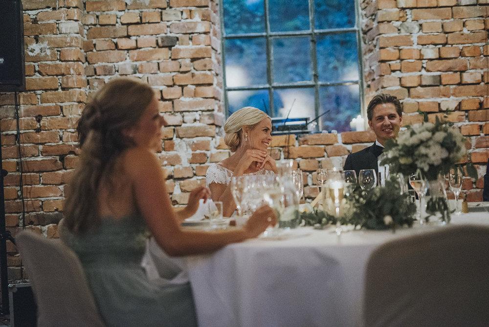 Bröllopsfotografering_6 (10).jpg