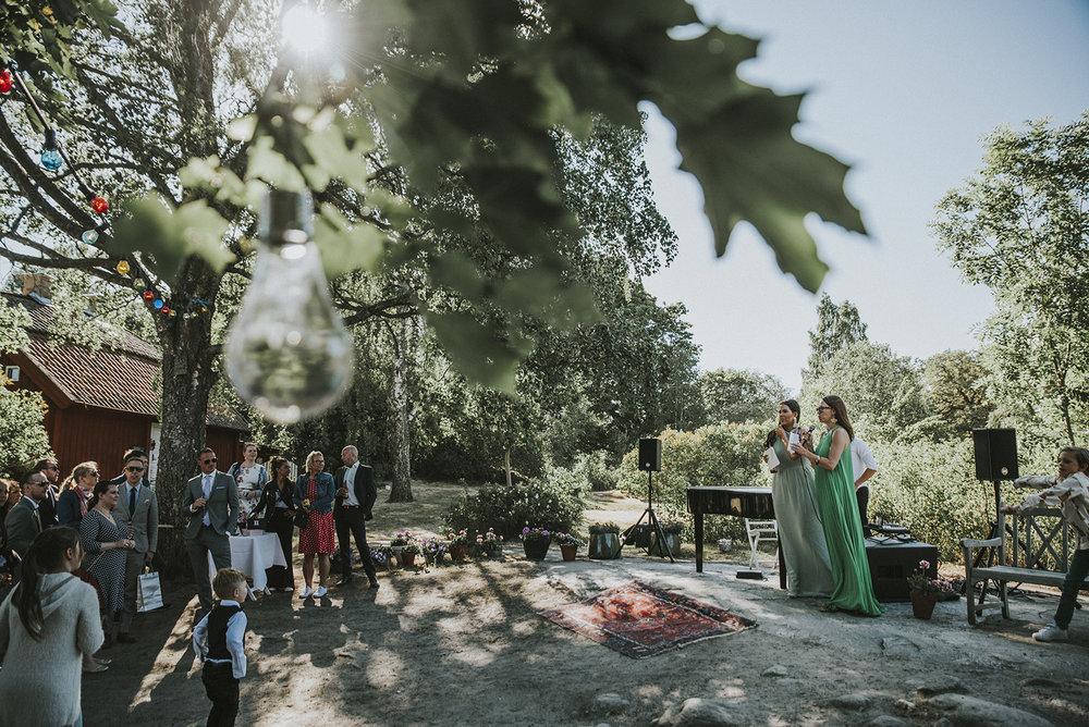 Bröllopsfotografering_7 (1).jpg