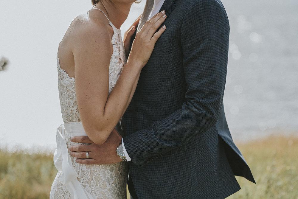 Bröllopsfotografering_7 (3).jpg