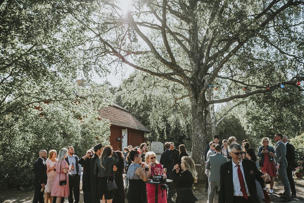 Bröllopsfotografering_8 (1).jpg