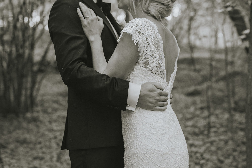 Bröllopsfotografering_8 (9).jpg