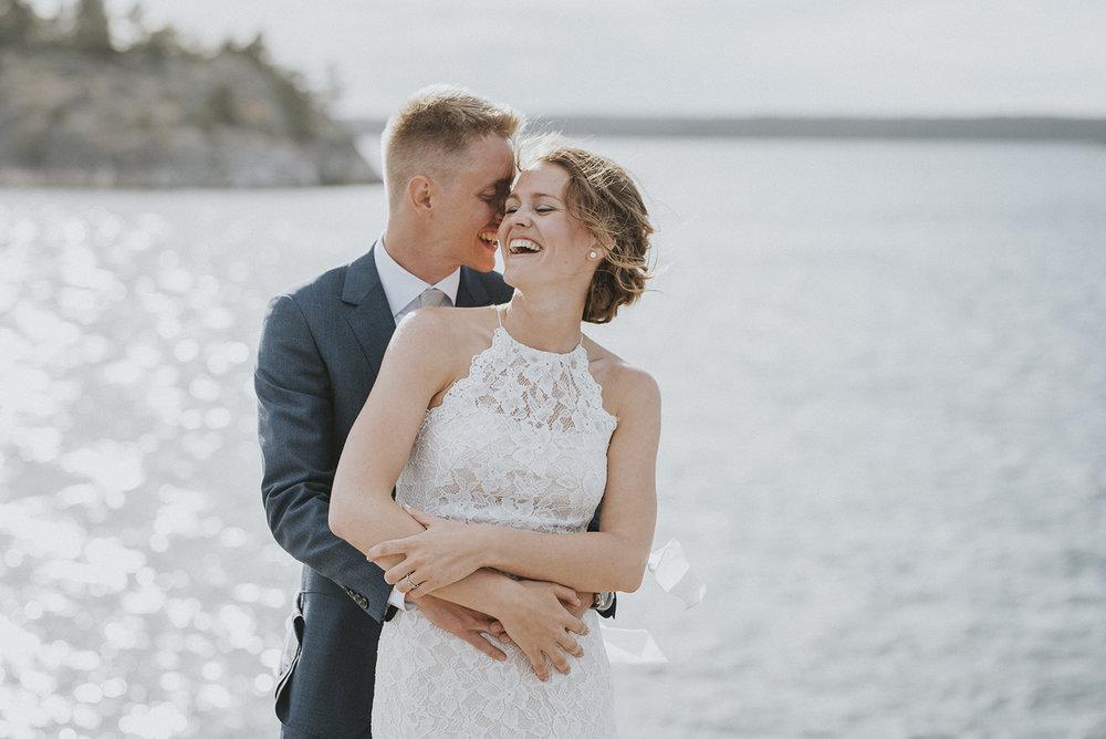 Bröllopsfotografering_9 (3).jpg