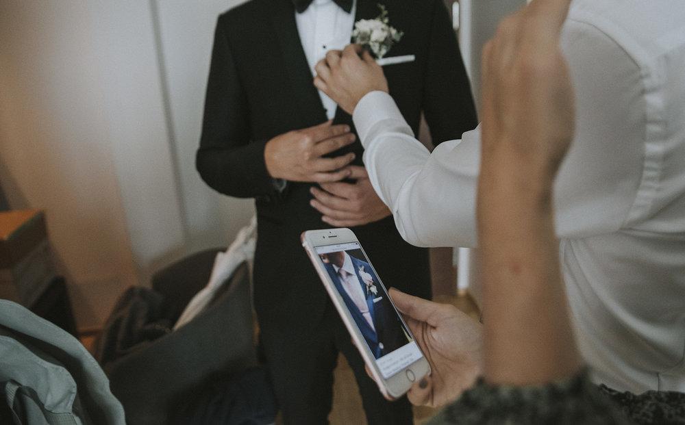 Bröllopsfotografering_9 (7).jpg