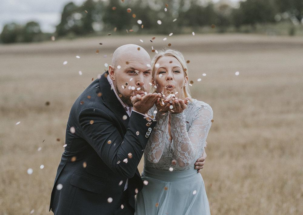 Bröllopsfotografering_4 (5).jpg