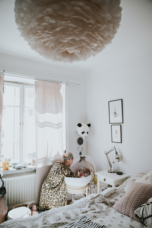 Fotograf Emma Schödin_Lifestylefotografering_073.jpg
