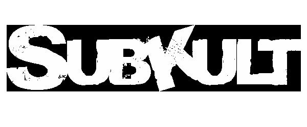 Subkult-logo-white-large-trim.png
