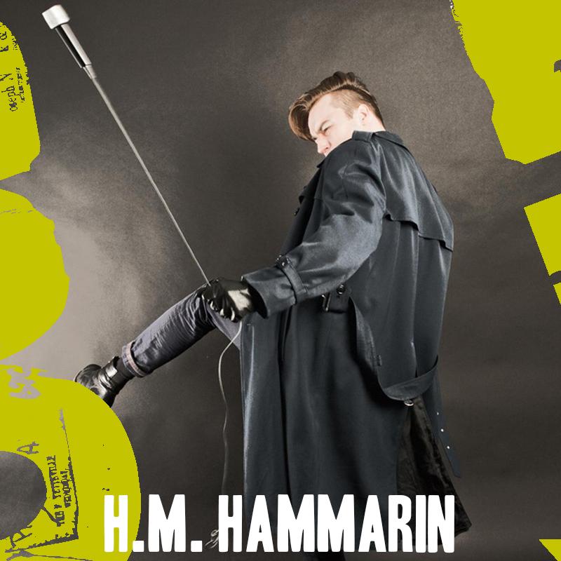 Hammarin-jpgtxt.jpg