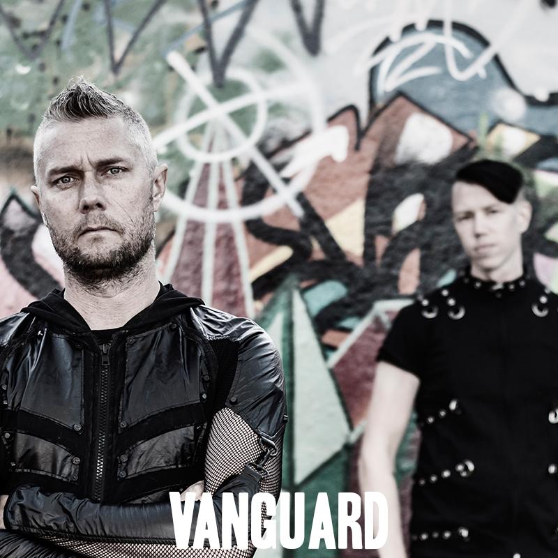 Vanguard-jpgtxt.jpg