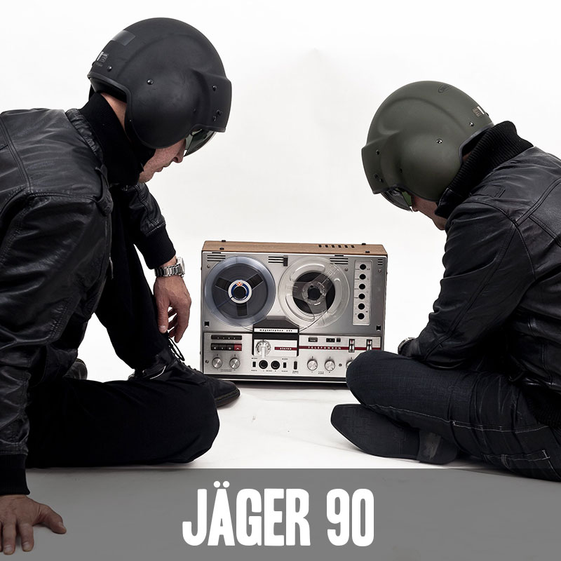 JägerLineup.jpg