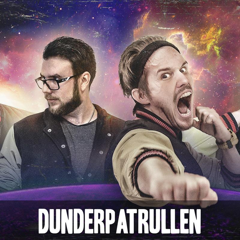 DunderLineup.jpg