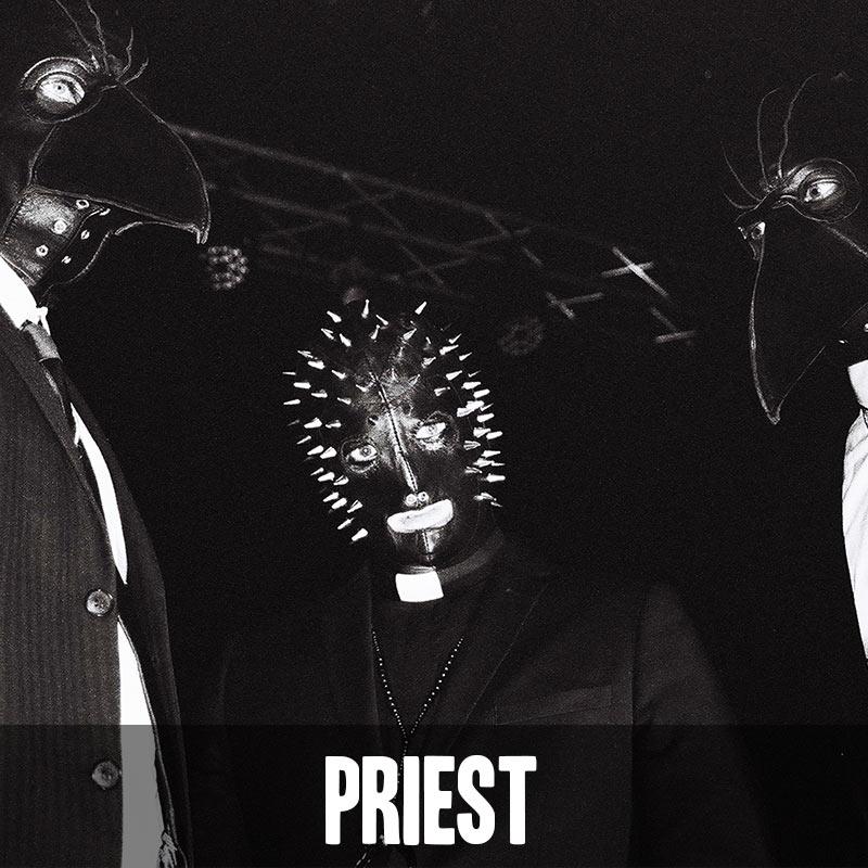 Priest-Lineup.jpg