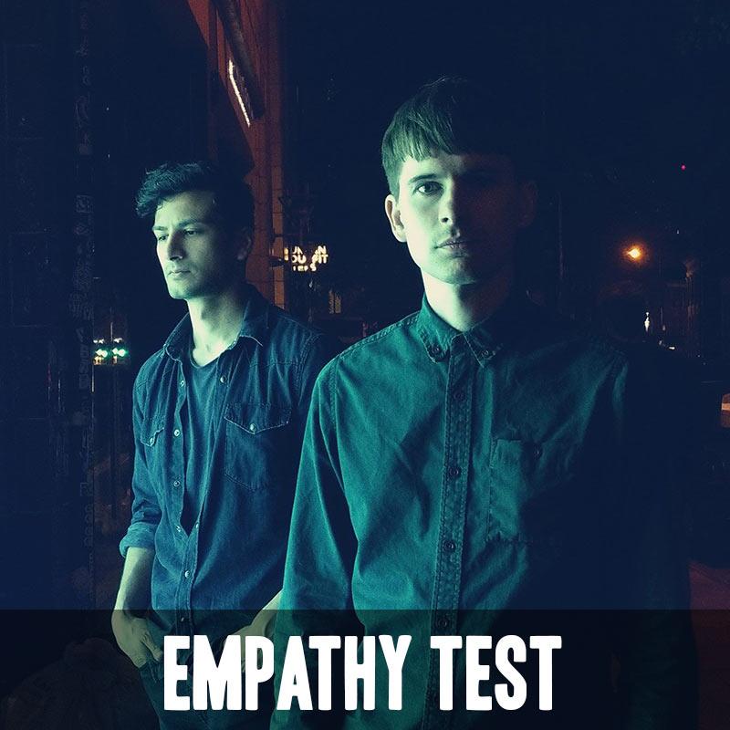EmpathyLineup.jpg