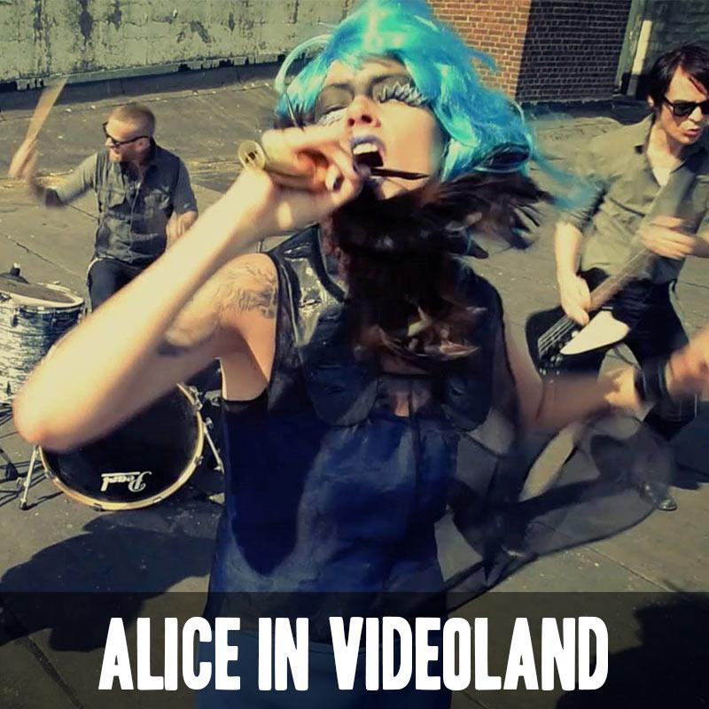 Alice-Lineup.jpg