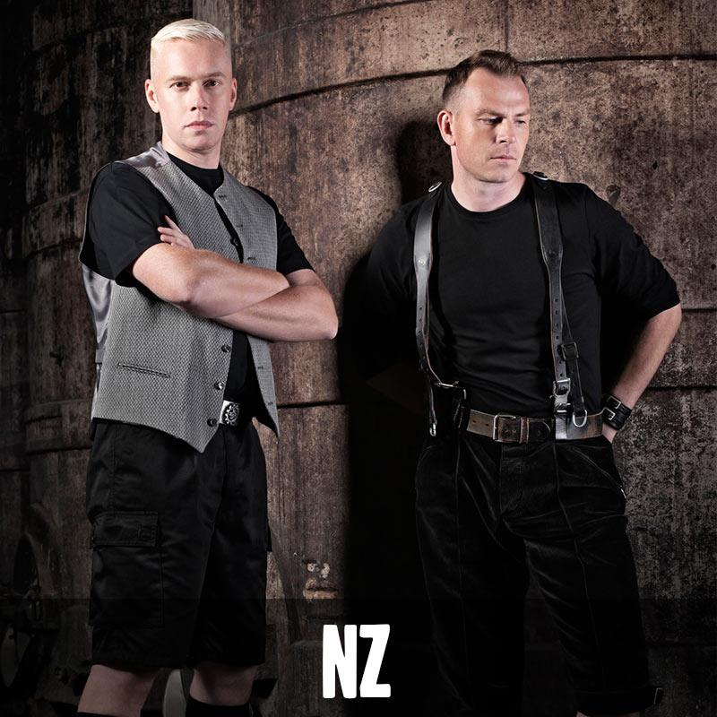 NZ-Lineup.jpg