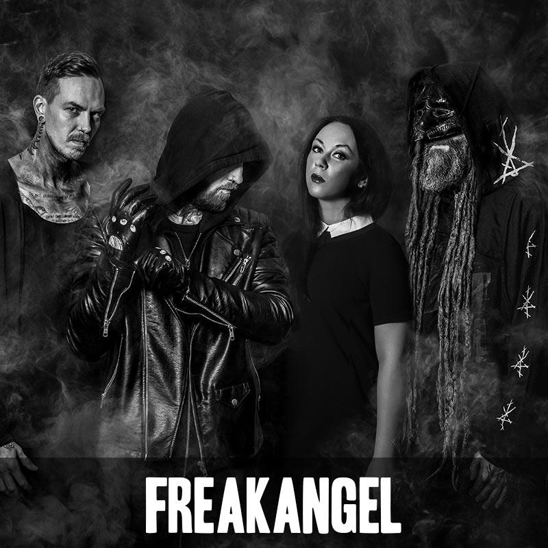 Freakangel-Lineup.jpg