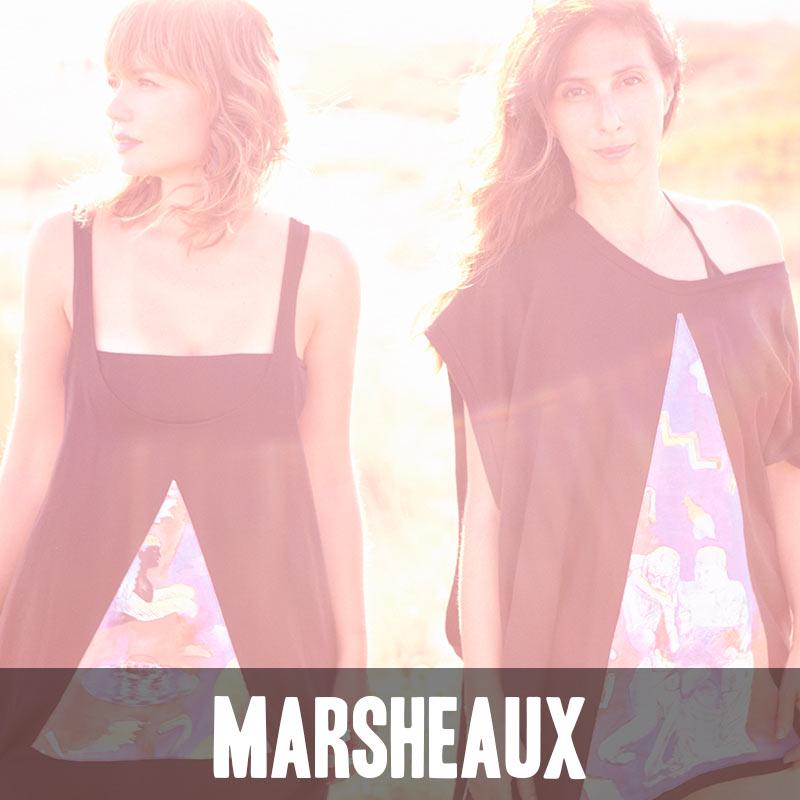 Marsheaux-Lineup.jpg