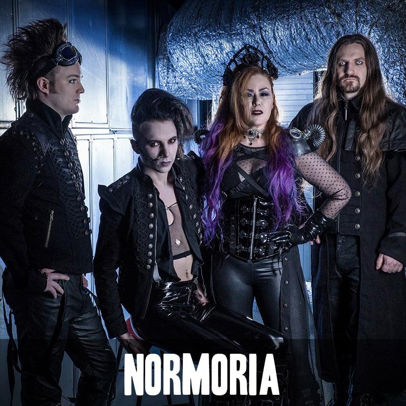 Normoria-Lineup.jpg