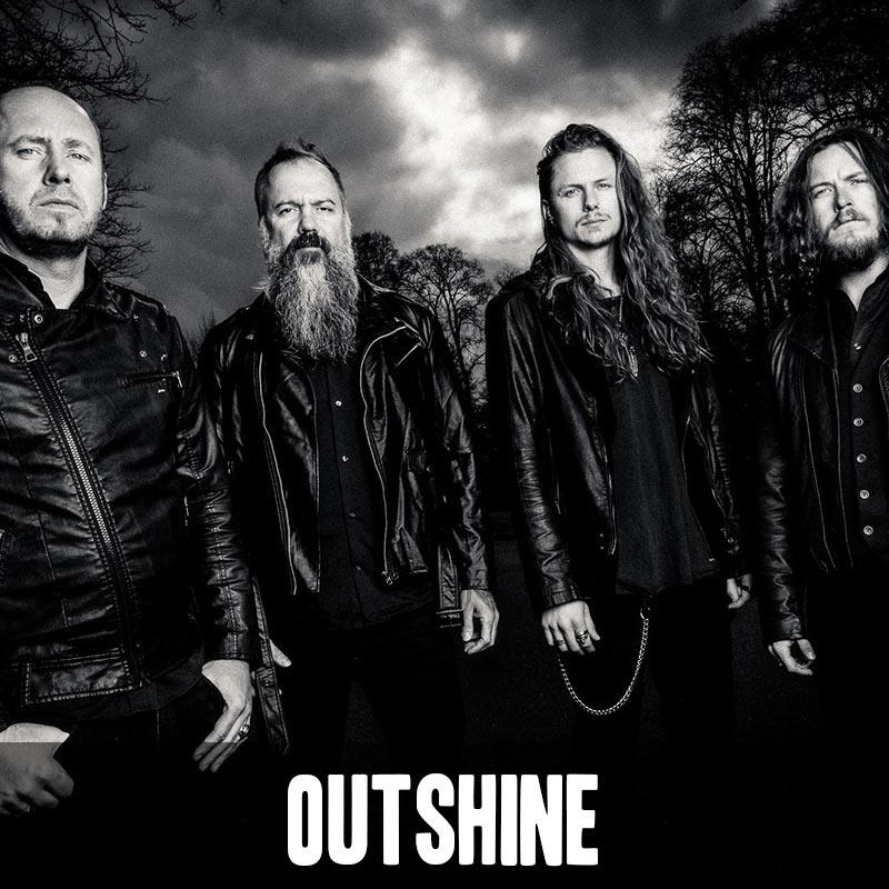 Outshine-Lineup.jpg