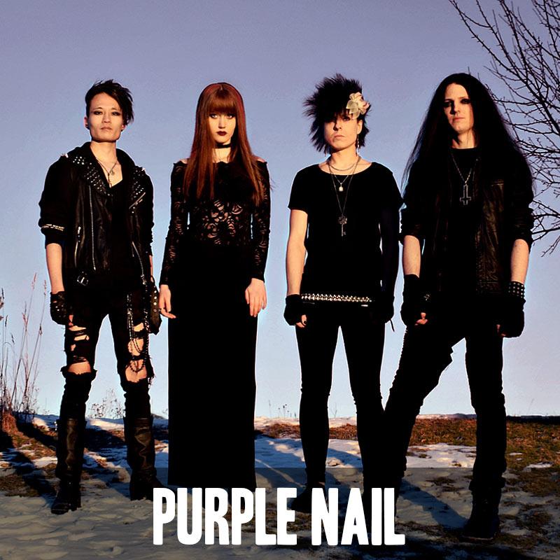 Purple-Nail-Lineup.jpg