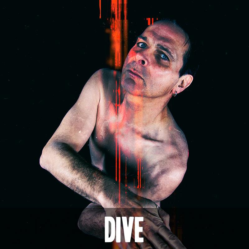 Divelineup.jpg