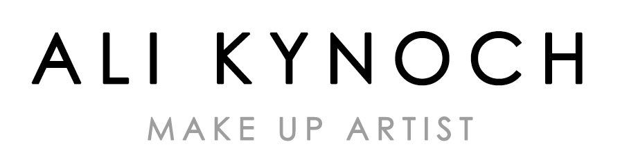 Ali Kynoch: Professional Make Up Artist (Ali K MUA)