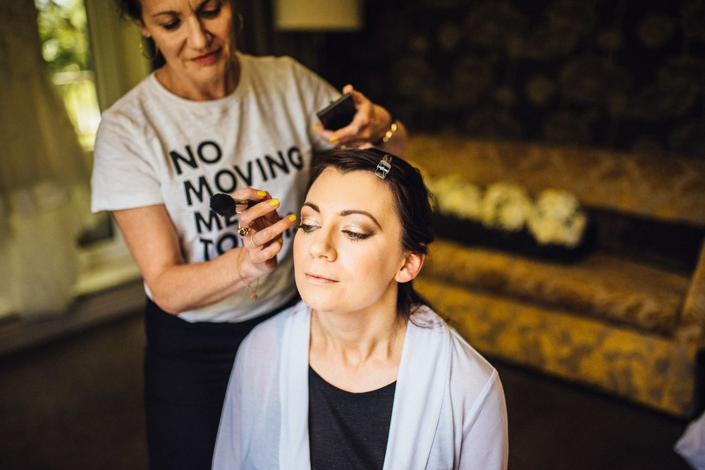 bedford-weding-make-up-artist