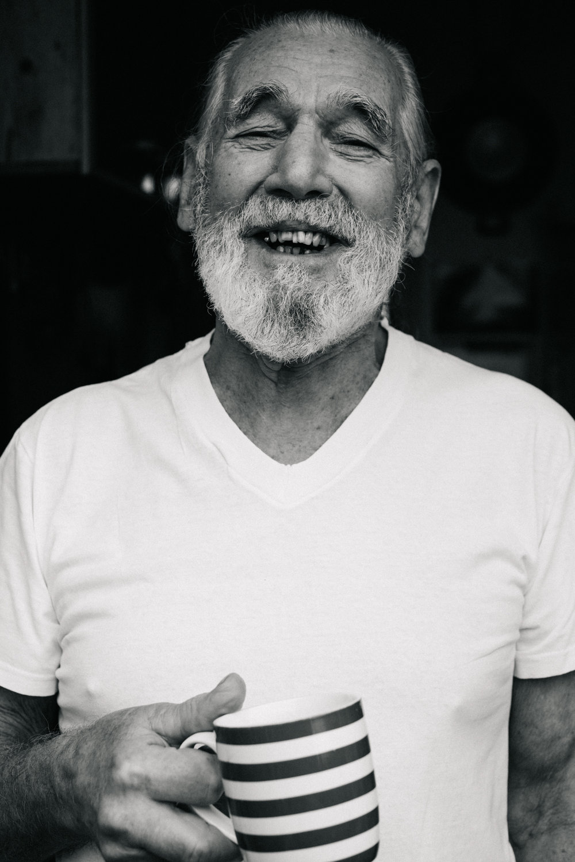 JIM RADFORD_MISSING PEACE 08.jpg
