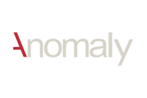 anomaly.jpg